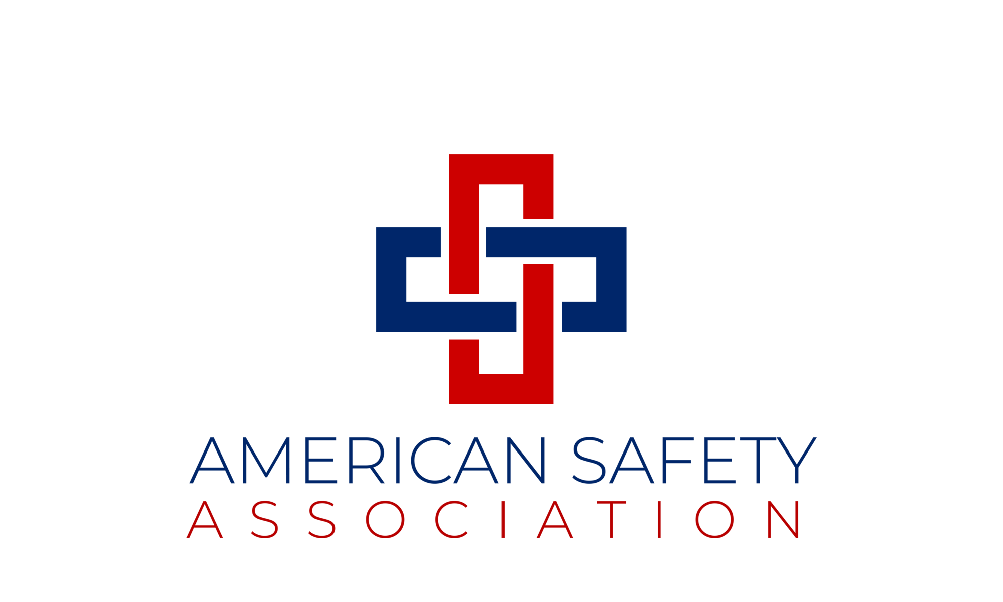 American Safety Association